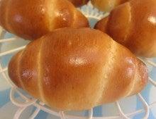 料理教室 簡単レシピ パンレシピ 付きの パン教室ラパン アメブロ ピグ