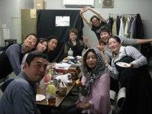 しーばらさんとこのブログ-gakuya1