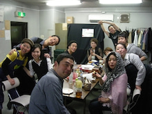 しーばらさんとこのブログ-gakuya2