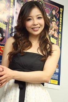 takoyakipurinさんのブログ☆-グラフィック0619005.jpg