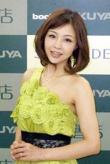 takoyakipurinさんのブログ☆-グラフィック0619006.jpg