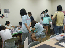 因幡の手づくりまつり実行委員のブログ