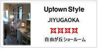 $Uptown Style Kid's / UPTOWN STYLE HOME スタッフブログ