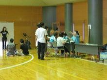 ★ NPO法人 東大宮スポーツクラブ ★ -ロコモ予防運動教室25.0619