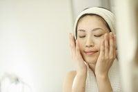 スキンケア王子hikariの美意識向上ブログ