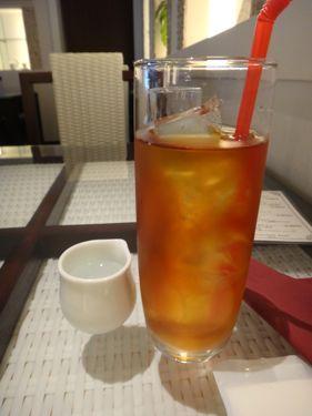 横浜発 驢馬人の美食な日々-STARLIGHT CAFE05