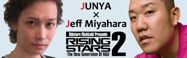 $JUNYA オフィシャル ブログ 「このマカロニ野郎!!!」Powered by Ameba