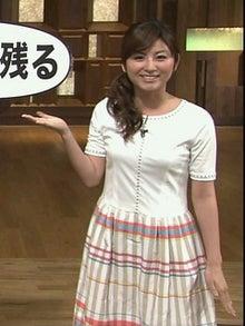 takoyakipurinさんのブログ☆-グラフィック0620007.jpg