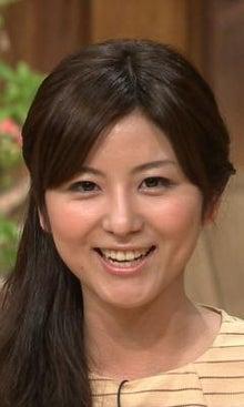 takoyakipurinさんのブログ☆-グラフィック0620006.jpg
