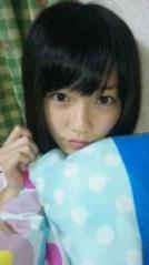 takoyakipurinさんのブログ☆-グラフィック0619001.jpg