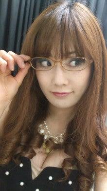 蟹沢可名オフィシャルブログ「かにかにブログ」by Ameba-1371555603536.jpg