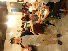 ごえんのブログ-DSC_0166.JPG