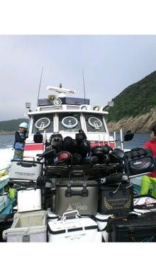 $JELLYの釣りバカ日誌-SN3P02150001.jpg