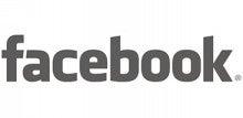 agua;アグアな独り言-Facebook logo