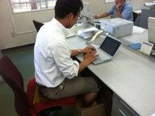 加工職人かっちゃん オフィシャルブログ-MMM