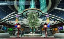 ファンタシースターシリーズ公式ブログ-tanabata02