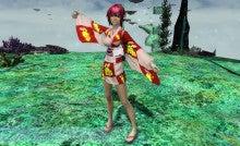 ファンタシースターシリーズ公式ブログ-tanabata07