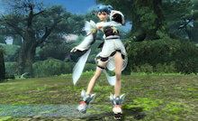 ファンタシースターシリーズ公式ブログ-tanabata08
