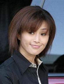 takoyakipurinさんのブログ☆-グラフィック0621006.jpg