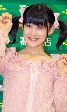 takoyakipurinさんのブログ☆-グラフィック0621004.jpg