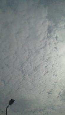 ぱんだのマラソンとお天気ブログ☆目指せサロマ湖100Kウルトラマラソン☆-20130622075234.jpg