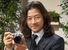takoyakipurinさんのブログ☆-グラフィック0622004.jpg