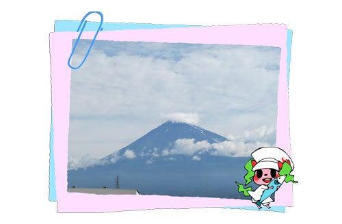 ●ヤマカ食品スタッフブログ●