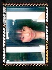 takoyakipurinさんのブログ☆-グラフィック0622003.jpg