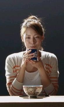 takoyakipurinさんのブログ☆-グラフィック0622006.jpg