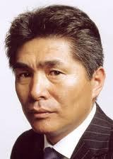 picture of player-yamamoto