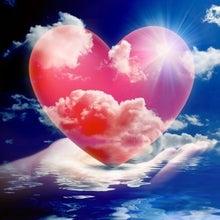 $虹色の愛を見つけた♪
