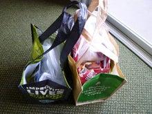 $『雑誌では伝えきれないハワイ』     by仙崎大吾