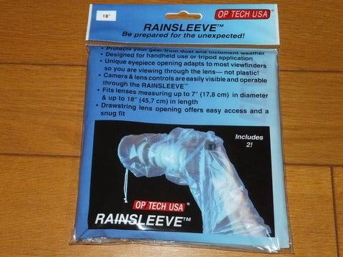 RAINSLEEVE01