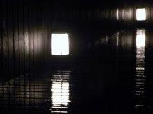 東京都内で建築家と家づくり-deck3