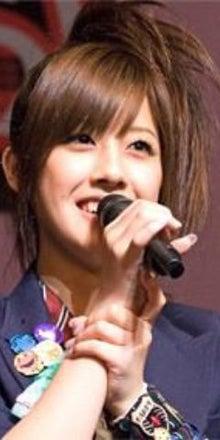 takoyakipurinさんのブログ☆-グラフィック0623004.jpg