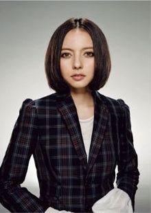takoyakipurinさんのブログ☆-グラフィック0623003.jpg