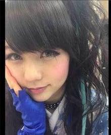 takoyakipurinさんのブログ☆-グラフィック0623.jpg