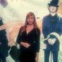 MTV VMAJ 2…