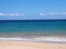 アラン・コーエン認定 ライフコーチ、まさ(松下 正)のブログ-Paiaのビーチ