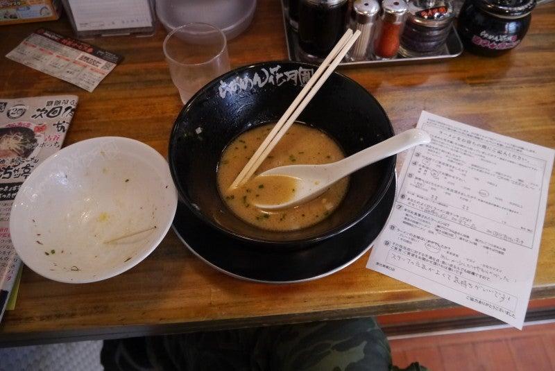 花月嵐 恵比寿東口店-22