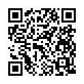 $月影ラプソディ 〜MIKA official blog-attachment00.jpg