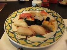 satoumaのブログ-sushi2