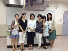 アイケーブリッジ外語学院~スタッフブログ!-teacherstaff