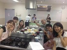 アイケーブリッジ外語学院~スタッフブログ!-ryori7