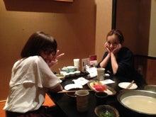 板野友美オフィシャルブログ「TOMO」Powered by アメブロ-IMG_2156.jpg