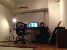 東京・神奈川のギター教室・ROOTS