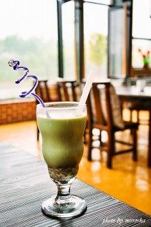 中国大連生活・観光旅行ニュース**-大連 旅順 Sunny Coffee