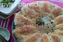 市川市の料理教室pytt i panna-餃子