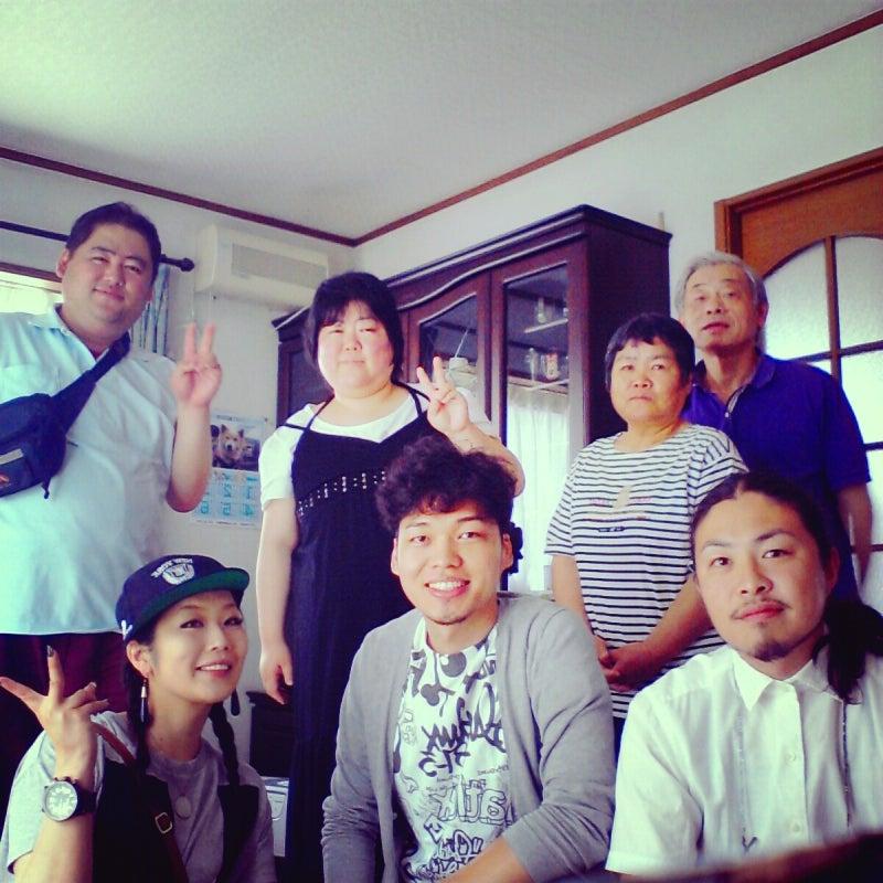 $宇田 川ガリバー哲男 Official Blog