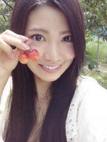 倉持明日香 オフィシャルブログ powered by Ameba-20130625_070739.jpg